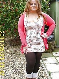 Curvy, Dressed, Bbw dressed, Sexy dress, Bbw dress, Dress