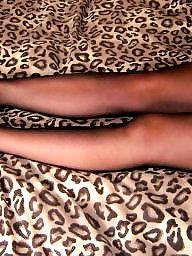 Stockings, Legs, Leggings, Milf legs, Stocking, Sexy stockings