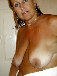 Mature wife, Milfs, Mature sexy, Sexy wife