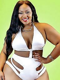 Ebony bbw, Blacks, Bbw ebony