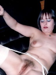 Hairy, Shaved, Shaving, Vintage amateur, Shave, Vintage amateurs