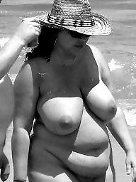Bbw ass, Big boobs, Bbw big ass