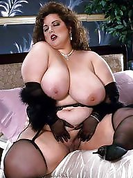 Mature busty, Mature big ass, Busty, Busty mature, Mature bbw ass, Bbw big ass