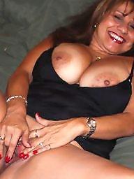 Big matures, Big boobs mature