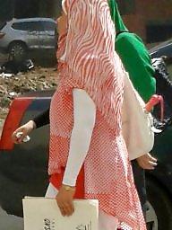 Egypt, Street, Bitch, Teen voyeur, Voyeur tits, Voyeur teen