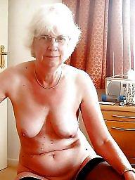 Granny, Mature granny, Amateur grannies, Amateur granny