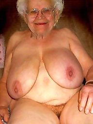 Granny, Grannies, Granny mature, Grab