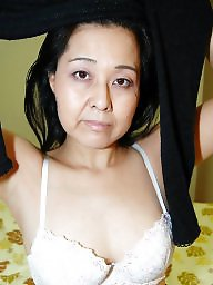 Japanese mature, Asian mature, Mature asian, Matures, Mature japanese