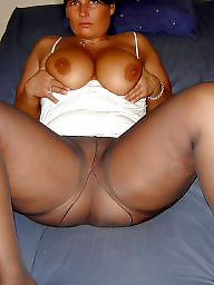 Mature ass, Sexy milf, Mature sexy, Mature milfs