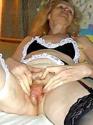 Grannies, Granny boobs, Granny stockings, Big granny, Mature stockings, Granny big boobs