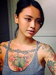 Celebrity, Asian, Trans, Babe, Celebrities, Asian celebrity