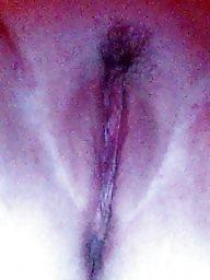 Humiliation, Hidden, Amateur boobs, Cam