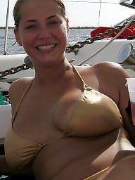 Bikini, Mature bikini, Mature tits, Tit mature, Mature milf, Bikini milf
