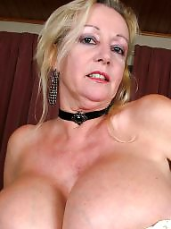 Mature big tits, Mature femdom, Femdom mature, Big tits mature, Escort