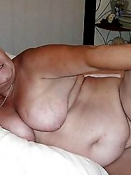 Old bbw, Bbw old, Mature boob, Mature old