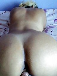 Mature anal, Anal mature, Matures