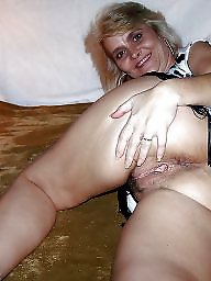 Mature, Mature boy, Boys, Wet, Teen boy, Mature flashing