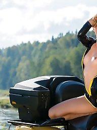 Swimsuit, One piece, Bodysuit