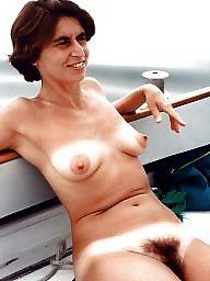 Big pussy, Hairy pussy, Tits, Pussy, Big nipples