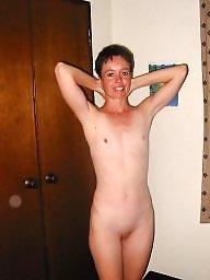 Nipples, Amateur tits