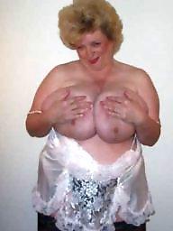 Granny, Bbw granny, Bbw nylon, Nylon, Granny bbw, Bbw grannies