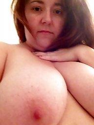 Bbw big tits, Bbw fuck, Big boob, Tit fuck, Bbw big amateur tits