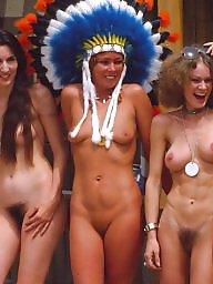 Big tits, Fuck, Fucking, Tits, Girl, Boobs
