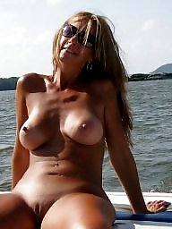 Nudist, Mature beach, Mature, Mature nudist, Nude beach, Teen pussy