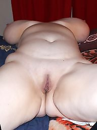 Big ass, Bbw big ass, Bbw boobs, Big ass bbw, Bbw asses, Bbw big asses