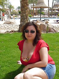 Outside, Mature nude, Public matures, Big mature, Mature public