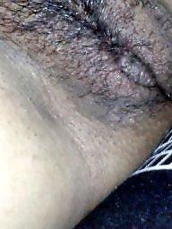 Milf anal, My wife