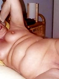 Granny, Bbw, Granny boobs, Bbw granny, Granny bbw, Boobs granny
