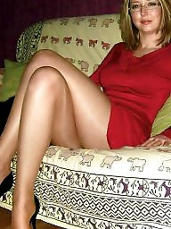 Mature dress, Matures, Mature dressed, Dressed, Mature nipples, Dressing