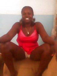 Big ebony, Ebony boobs, Girl and girl, Black girls