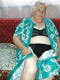 Granny, Grannies, Mature, Grab, Mature granny, Granny mature