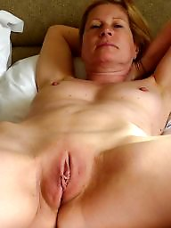 Mature, Aunt, Mature mom, Mature moms, Amateur moms