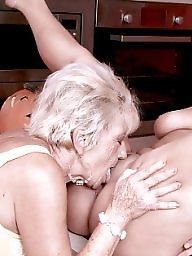 Granny, Grannies, Milf, Amateur mature, Granny amateur, Mature granny