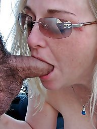 Oral, Mature blowjob, Mature blowjobs, Mature oral