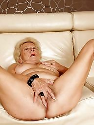 Granny big boobs, Bbw granny, Granny bbw, Bbw mature, Granny boobs, Big granny