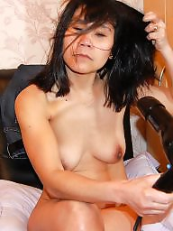 Asian mature, Mature asian, Mature amateur, Mature asians