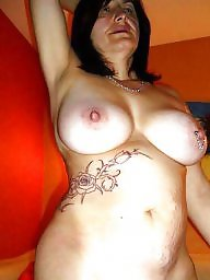 Big, Mature boobs, Public boobs, Mature public, Awesome