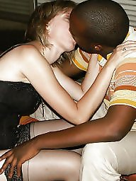 Interracial, Vacation, First, Man, Interracial wife, Wife interracial