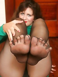 Bbw stockings, Nylon, Bbw stocking, Tease, Bbw nylon, Bbw nylons