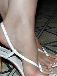 Mature feet, Mature brunette, Latin mature, Mature sexy, Brunette mature