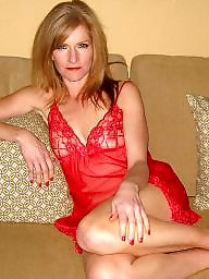 Mature wife, Milf mature
