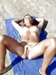 Nude, Sexy girl, Girl nude