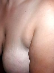 Double, Wife, Wife amateur, Amateurs