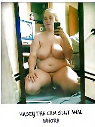 Fat, Captions, Fat bbw, Bbw fat, Fat amateur