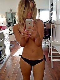 Nipples, Fake, Fakes, Celebrity fakes