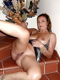 Mature amateur, Mature mom, Amateur moms